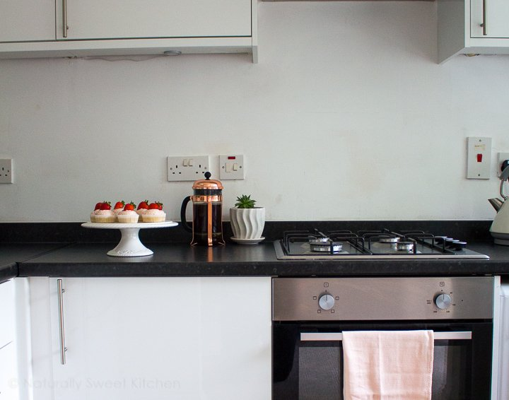 About | Naturally Sweet Kitchen