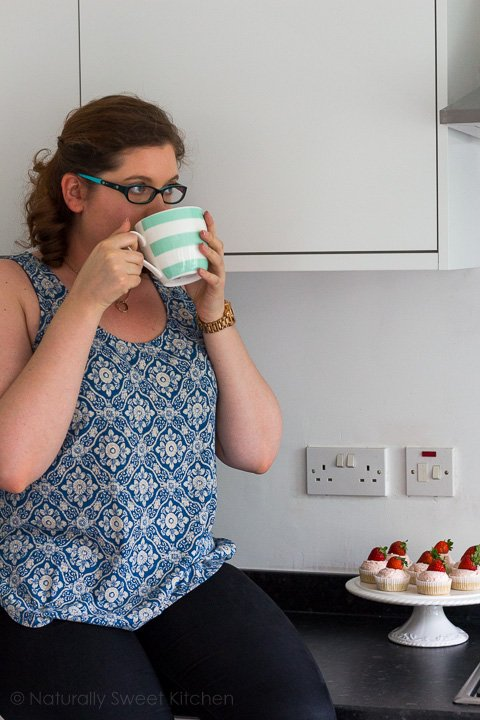 Welcome to Naturally Sweet Kitchen | naturallysweetkitchen.com