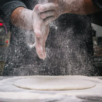 How Flour is Made and Why You Need to Know